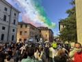 Frecce-tricolori-perugia-26-maggio-2020-4