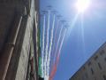 Frecce-tricolori-perugia-26-maggio-2020-5