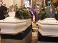 FUNERALE-funerali-gianluca-flavio-terni-duomo