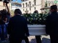 Funerale-funerali-Gianluca-Flavio-Terni-Duomo-ragazzi-4545