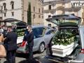 Funerale-funerali-Gianluca-Flavio-Terni-Duomo-ragazzi454545-feretri