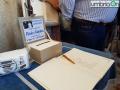 Funerale-funerali-Gianluca-Flavio-Terni-Duomo-ragazzi454545