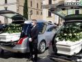 Funerale funerali Gianluca Flavio Terni Duomo343