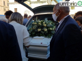 Funerale-funerali-feretro-Flavio-Gianluca-duomo-Terni-3454656