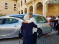 Funerale-funerali-feretro-Flavio-Gianluca-duomo-Terni-445454-1