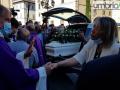 Funerale-funerali-feretro-Flavio-Gianluca-duomo-Terni-madre-1