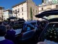Funerale-funerali-feretro-Flavio-Gianluca-duomo-Terni