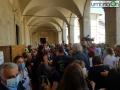 Funerali-Gianluca-Flavio-Duomo-giovani-Terni-Duomo-funerale4545