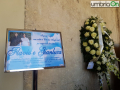 Funerali-Gianluca-Flavio-Duomo-giovani-Terni-Duomo-funerale565656