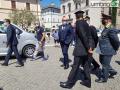 Massucci-funerale-funerali-Flavio-Gianluca-Terni-ragazzi