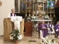 don-luca-andreani-funerali-funerale-flavio-gianluca