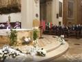 funerale-funerali-Flavio-Gianluca-Terni-duomo