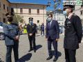 prefetto-funerale-funerali-Flavio-Gianluca-Terni-ragazzi