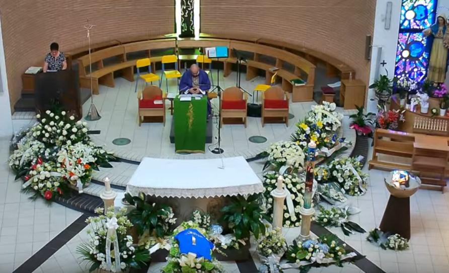 funerale-scorteccia22