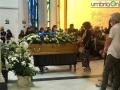 Funerale-Scorteccia343
