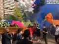 scorteccia-funerale-343