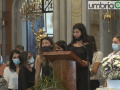 Funerale Carlotta Solomeo amiche34