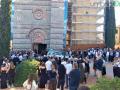 Funerali-Carlotta-Martellini-Solomeo-1°-agosto-2020-1