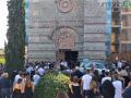 Funerali-Carlotta-Martellini-Solomeo-1°-agosto-2020-2