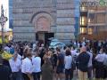 Funerali-Carlotta-Martellini-Solomeo-1°-agosto-2020-3