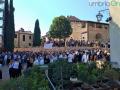 Funerali-Carlotta-Martellini-Solomeo-1°-agosto-2020-5