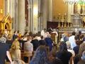 Funerali-Carlotta-Martellini-Solomeo-Corciano-1°-agosto-2020