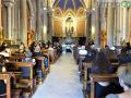 Funerali-Carlotta-Martellini-Solomeo-Perugia-1°-agosto-2020-1