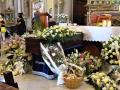 Funerali-Carlotta-Martellini-Solomeo-Perugia-1°-agosto-2020-2