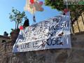 Funerali-Carlotta-Martellini-Solomeo-Perugia-1°-agosto-2020-3