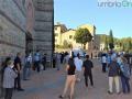Funerali-Carlotta-Martellini-Solomeo-Perugia-1°-agosto-2020-5