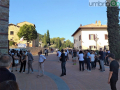 Funerali-Carlotta-Martellini-Solomeo-Perugia-1°-agosto-2020-6