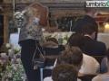 funerali carlotta mamma 2