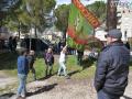 Renzo Tolomei Rambo_0401- A.Mirimao