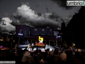 Umbria Jazz Weekend settembre 2021_8264- Ph A.Mirimao