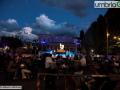 Umbria Jazz Weekend settembre 2021_8265- Ph A.Mirimao