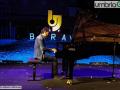 Umbria Jazz Weekend settembre 2021_8272- Ph A.Mirimao