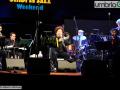 Umbria Jazz Weekend settembre 2021_8295- Ph A.Mirimao