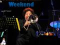 Umbria Jazz Weekend settembre 2021_8298- Ph A.Mirimao