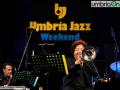 Umbria Jazz Weekend settembre 2021_8301- Ph A.Mirimao