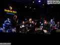 Umbria Jazz Weekend settembre 2021_8307- Ph A.Mirimao