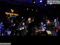 Umbria Jazz Weekend settembre 2021_8310- Ph A.Mirimao