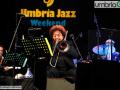 Umbria Jazz Weekend settembre 2021_8313- Ph A.Mirimao