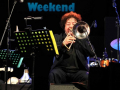 Umbria Jazz Weekend settembre 2021_8316- Ph A.Mirimao