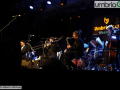Umbria Jazz Weekend settembre 2021_8319- Ph A.Mirimao