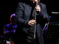 Umbria Jazz Weekend settembre 2021_8325- Ph A.Mirimao