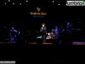 Umbria Jazz Weekend settembre 2021_8326- Ph A.Mirimao