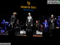 Umbria Jazz Weekend settembre 2021_8335- Ph A.Mirimao