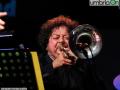Umbria Jazz Weekend settembre 2021_8359- Ph A.Mirimao