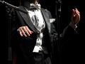 Umbria Jazz Weekend settembre 2021_8364- Ph A.Mirimao