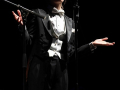 Umbria Jazz Weekend settembre 2021_8367- Ph A.Mirimao